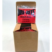 Grip Rite Rosin Bags- Box of 12