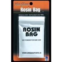 Tourna Rosin Bag - Single Pack