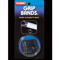 Tourna Grip Bands -2 Pack