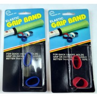 Assorted Grip Bands
