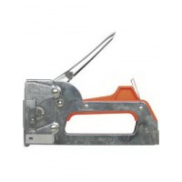 Arrow Grip Tacker