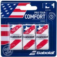 Babolat USA Pro Tour Overgrips