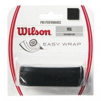 Wilson Pro Performance Replacement Tennis Grip