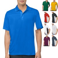 Fila Men's Core Polo Shirt