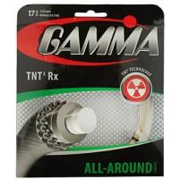 Gamma TNT2 Rx String 16G