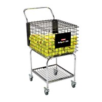 Tourna Ball Port Teaching Cart 325
