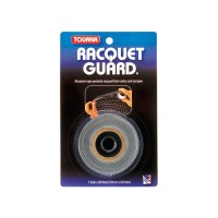 Tourna Racquet Guard - Head Protection Tape - 20 Ft