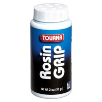 Tourna Rosin Grip Shaker Bottle-Bulk-No Packaging