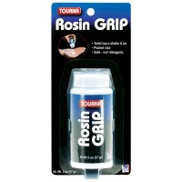 Tourna Rosin Grip Shaker Bottle-Blister Card