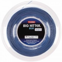 Big Hitter Rough Reel 660ft 16G