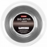 Big Hitter Reel 660ft 16G