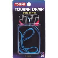 Tourna Damp Dampener