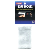 Dri Hold Racquet Overgrip