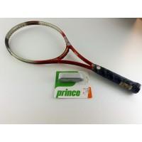 Prince Precision Response MP Racquet - Size 4