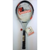 Donnay Ghost MS Racquet