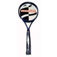 Donnay Equalizer MS Racquet - Size 4