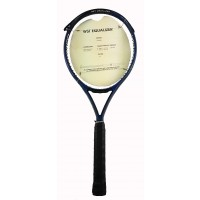 Donnay Equalizer OS Racquet- Size 4