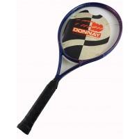 Donnay Cobalt OS Racquet