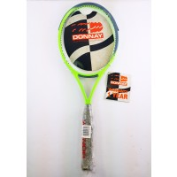 Donnay WST Kevlar Pro Racquet