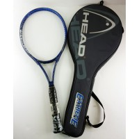 Head Extreme Competition XL / XSL Racquet - Size 5