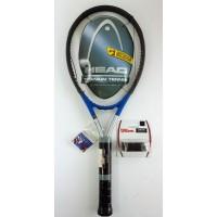 Head Ti S 1 Racquet Size 5