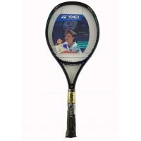 Yonex Super RQ 1000 Long Racquet