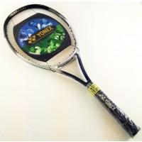 Yonex Ti 600 Racquet - Size 4