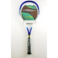 Yonex SRQ TI 350 Racquet