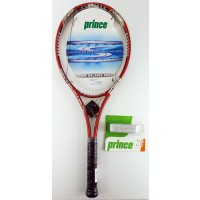 Prince More Balance 950 MP Racquet - Size 3