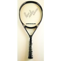 WonderWand  Patriot Racquet