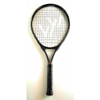 WonderWand Black Magic Racquet