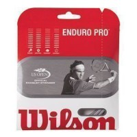 Wilson Enduro Pro String 18G