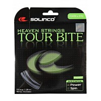 Solinco Tour Bite 16 (1.30) String