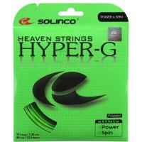 Solinco Hyper-G String
