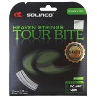 Solinco Tour Bite Soft String