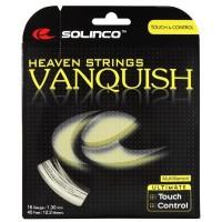 Solinco Vanquish String
