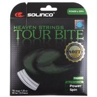 Solinco Tour Bite String