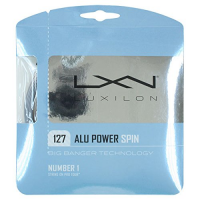 Luxilon ALU Power Spin 16 Gauge