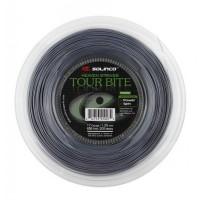 Solinco Tour Bite String Reel - 660'
