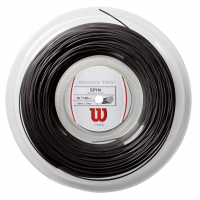 Wilson Revolve Twist 17G Reel