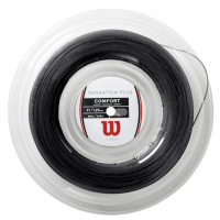 Wilson Sensation Plus 17G Reel - Black
