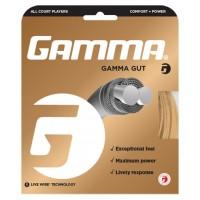 Gamma Gut - Natural Color