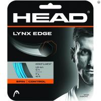 Head Lynx Edge 17g - Blue