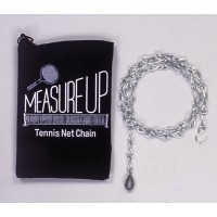 Net Measuring Chain