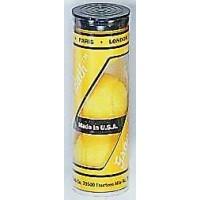 Tennis Ball Soap