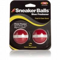 Classic Sneaker Balls-Asst. Colors
