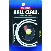 Unique Sports Ball Claw