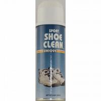 Shoe Clean