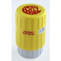 Gexco Racquetball Saver