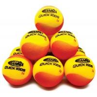 Penn QST 36 Foam Balls